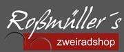 Zweirad Shop Roßmüller